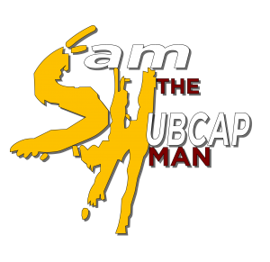 Sam the Hubcap Man Inc