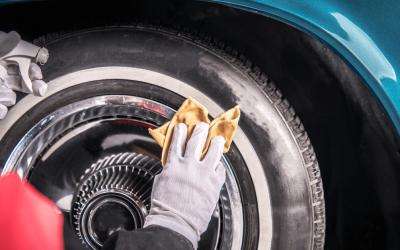 Hub Centric Wheels vs. Lug Centric Wheels