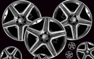 Which Is Better Metal Or Plastic Hubcaps