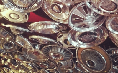 What Is The Importance Of Hubcaps