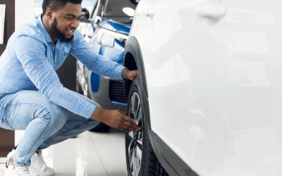 Ultimate Guide to understanding the purpose of Car Wheel Covers